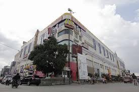 Samarinda Central Plaza